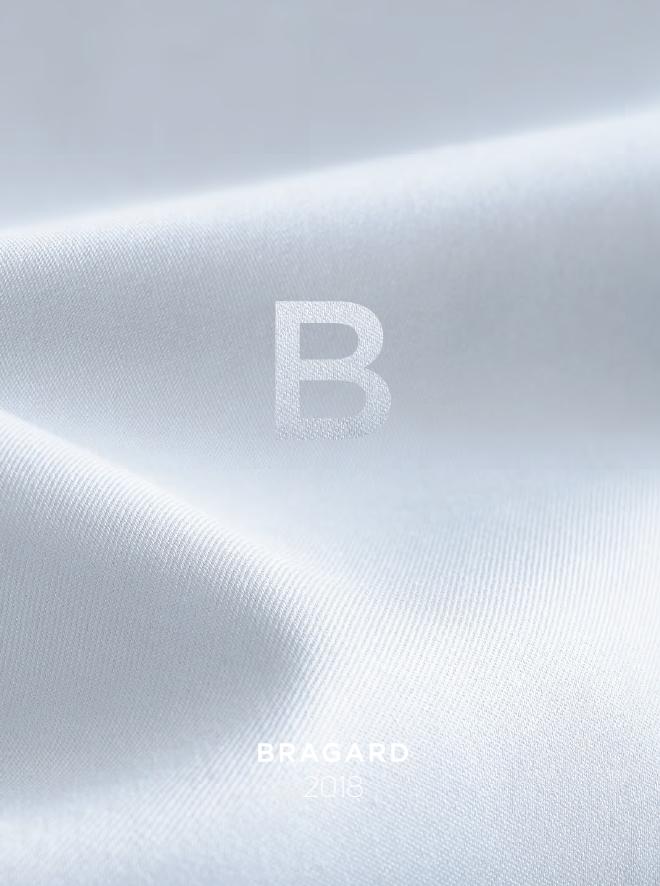 2018-katalogus-borito