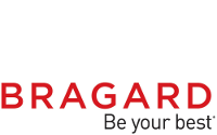 bragard-hungary