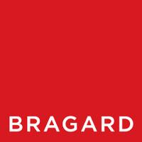 logo-bragard-hungaryy